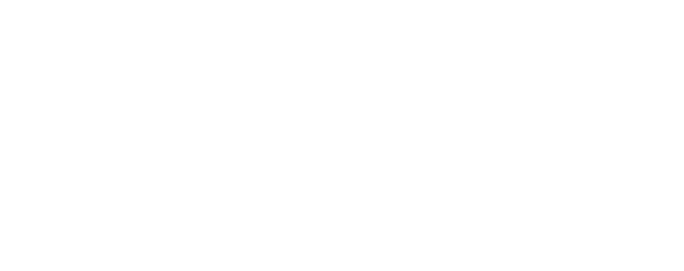 Birkett Freight Solutions